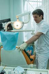 Клиника Delux, фото №2