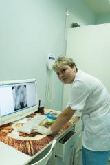 Клиника Delux, фото №6