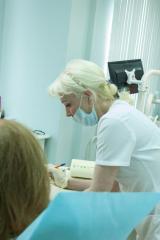Клиника Delux, фото №7