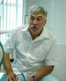 Тагиров Заким Загитович