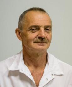 Падалко Владимир Александрович
